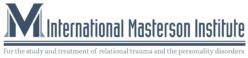 The International Masterson Institute