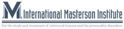 The International Masterson Institute