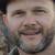 Profile photo of Gustaf